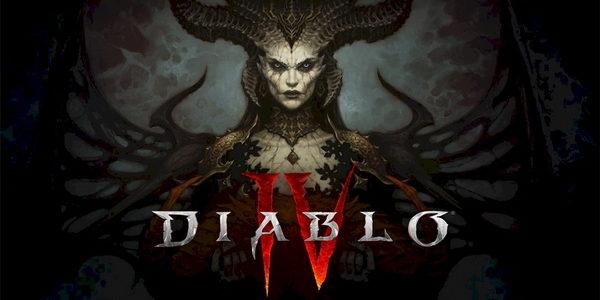 Diablo-4-art