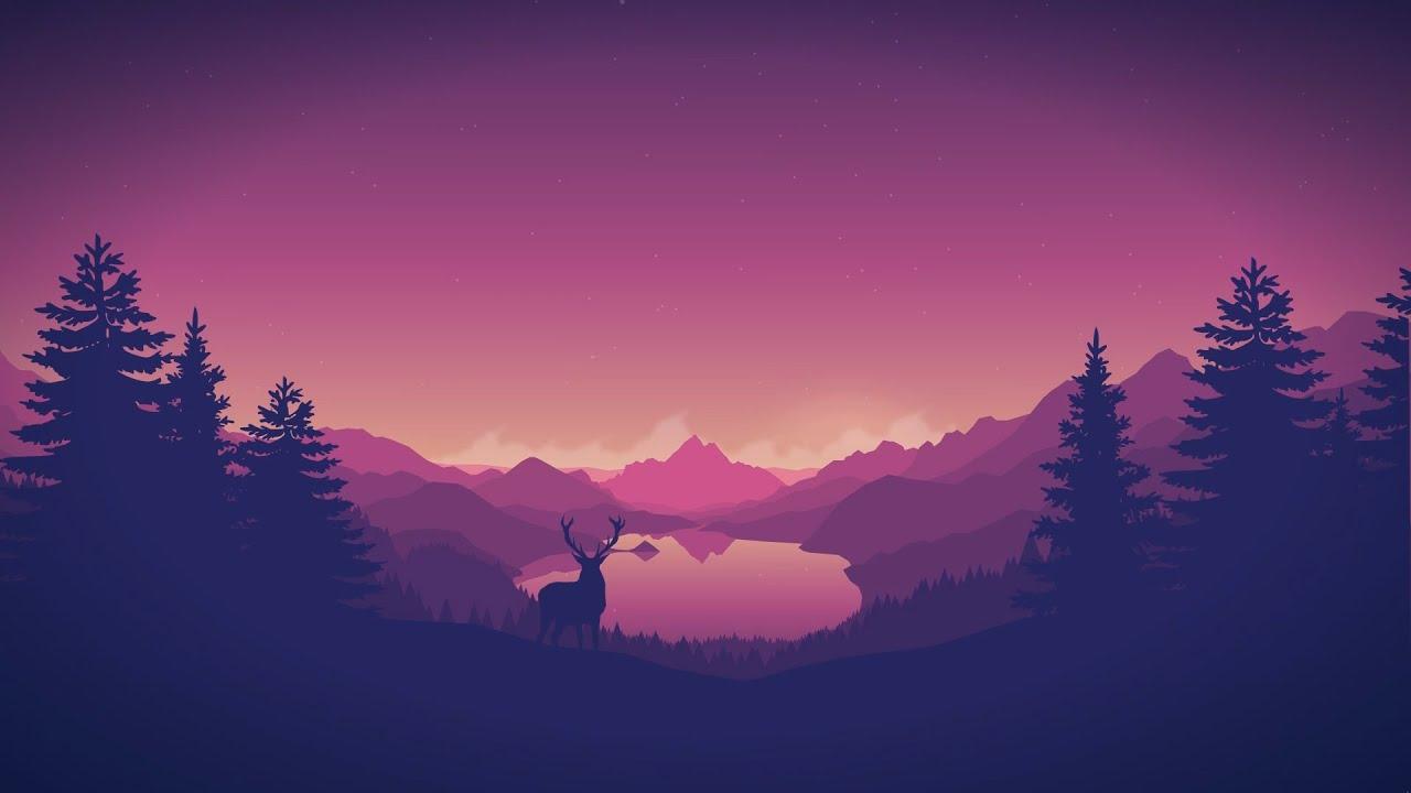 Gaming-Hintergrund
