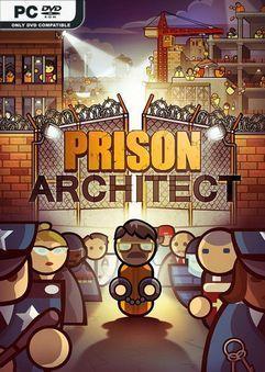 Prison Architect Cheats